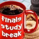study-break-calendar