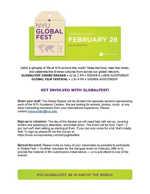GlobalFest2013Flier
