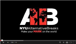 video_AB2013