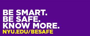 BeSafe-FIREa