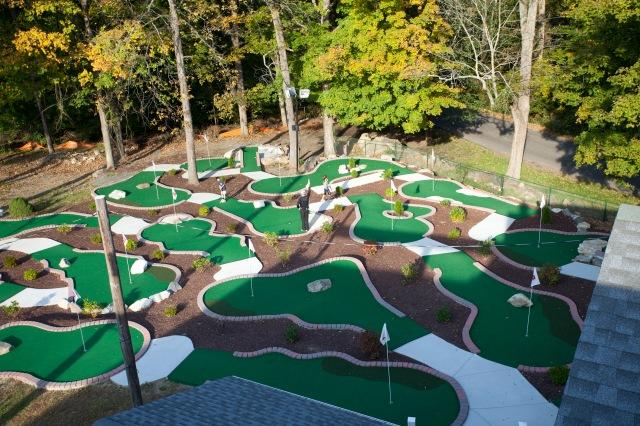 mini-golf4