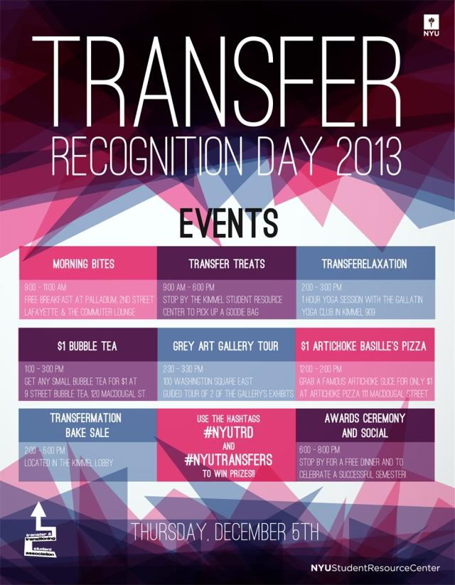 transferrecognitionflyer