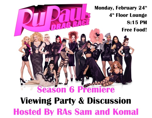 rupauls flyer-1