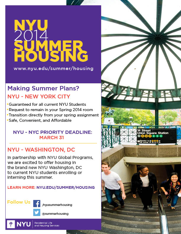 summer creative writing programs new york Courses in new york city, nyc:poetry, writing, knitting due to big publicity that some of new york city summer free creative writing.