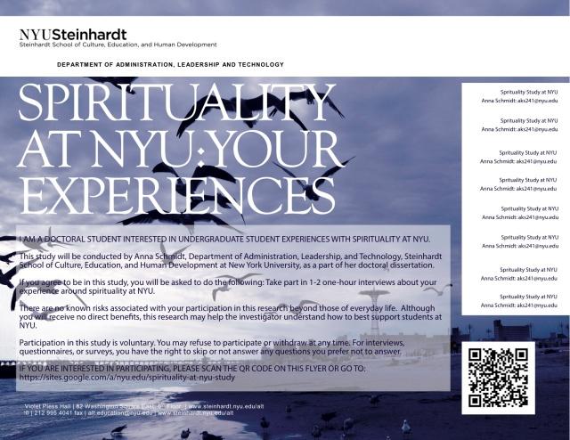 schmidt-spirituality-flyer